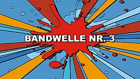bandwelle 3, karben open air, news, festival